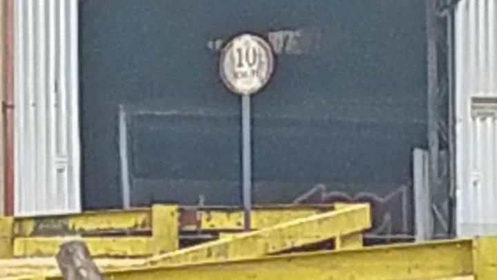 SC: Surge imagens dos novos ônibus Busscar da Auto Viação 1001