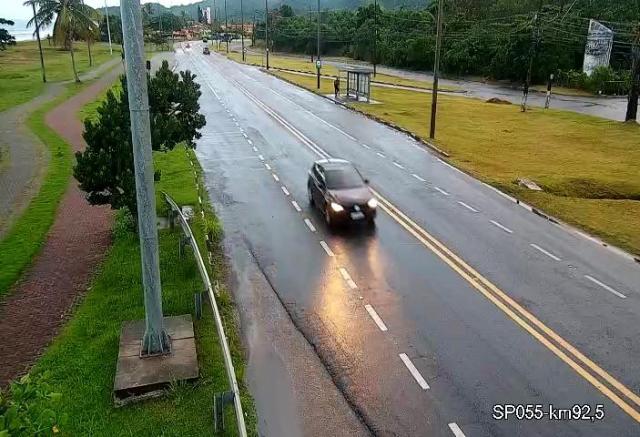AO VIVO: Acompanhe aqui as notícias sobre as principais estradas no Dia das Mães - revistadoonibus