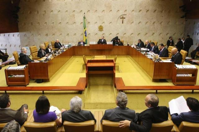 Rio: Lavouras teria dado propina para desembargadores do TJ do Rio, diz revista - revistadoonibus