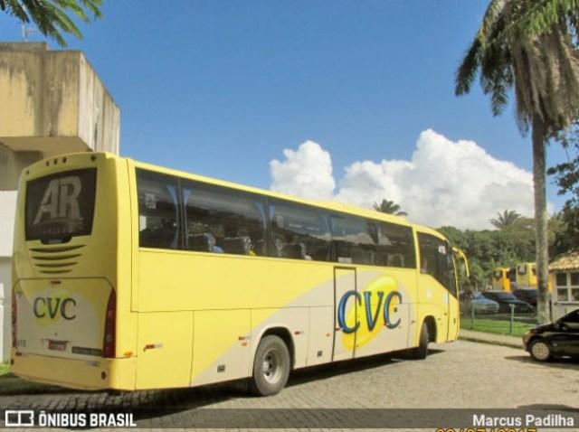 RN: Acidente entre carro e ônibus deixa dois mortos e duas crianças ficam feridas na BR-101 - revistadoonibus