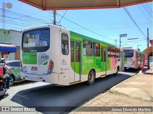 SP: Rodoviários de Ribeirão Preto fazem paralisação nesta manhã