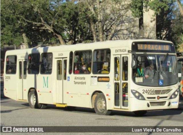 PR: Acidente entre carro e ônibus deixa um morto em Almirante Tamandaré - revistadoonibus