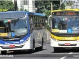 GO: Rodoviários de Goiânia anunciam paralisação para a próxima semana