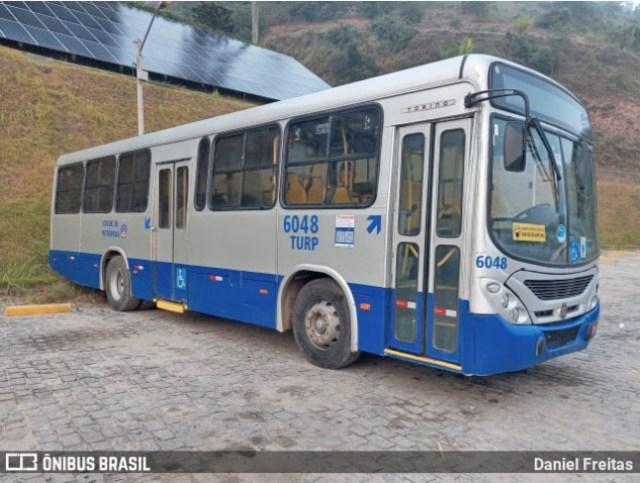 RJ: Petrópolis pode ter redução na tarifa de ônibus, diz prefeitura - revistadoonibus