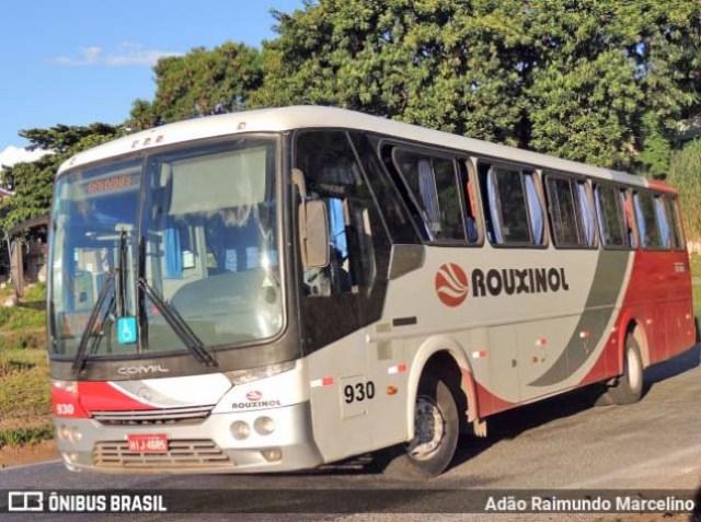 Belo Horizonte: Colisão entre carro e ônibus interdita pista do Anel Rodoviário - revistadoonibus