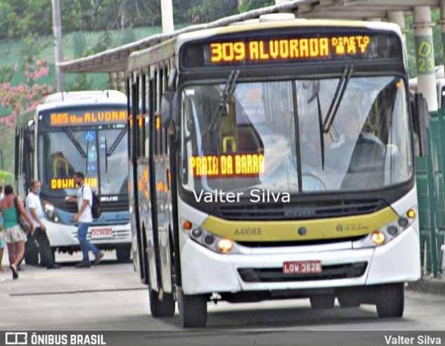 Rio: Processo contra desembargador do TJ acusado de receber R$ 6 milhões em propina de empresários de ônibus é desmembrado no STJ