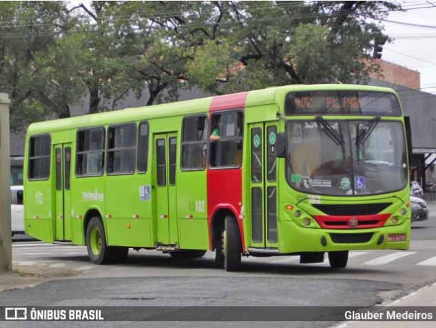 Teresina: CPI do transporte ouve empresários de ônibus