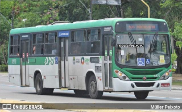 Maceió: TJ-AL suspendeu a lei que acumula função entre motorista e cobrador - revistadoonibus