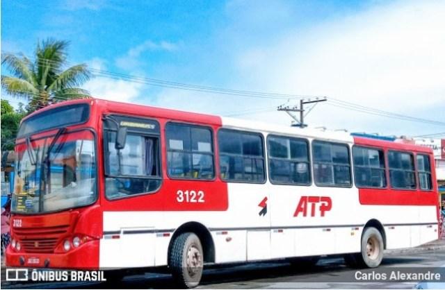 BA: Alagoinhas extingue contrato com a Viação Cidade das Águas - revistadoonibus
