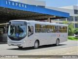 SP: Itapeva anuncia que ônibus seguem com mais horários de segunda a sexta-feira