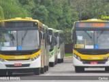 TRT suspende a paralisação de rodoviários em Goiânia