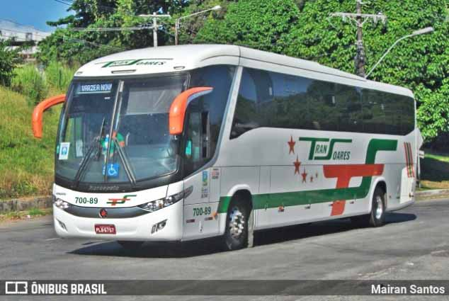 Bahia: Rui Costa suspense o transporte intermunicipal por três dias antes e depois do São João - revistadoonibus