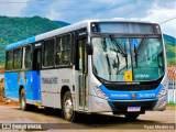 RJ: Tanguá anuncia ampliação de linha de ônibus até Tomascar