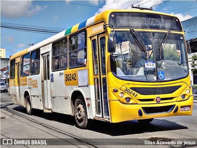 Salvador: Rodoviários encerram paralisação nesta manhã e seguem sem o pagamento