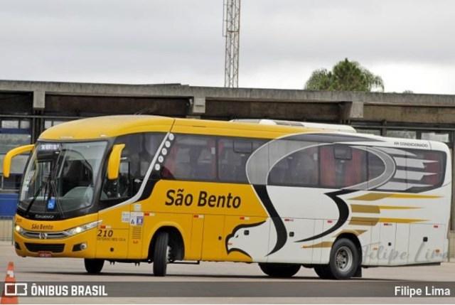 Governo do Paraná propõe isenção ou desconto para idosos no transporte intermunicipal - revistadoonibus