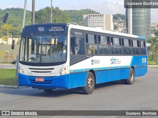 Florianópolis: Homem acaba preso por importunação sexual em ônibus - revistadoonibus