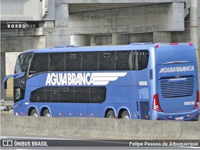 BA: Transporte intermunicipal retorna com 70% da capacidade a partir de sábado em todo o estado - revistadoonibus