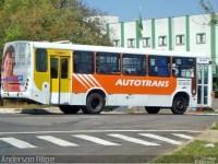 MG: Prefeitura de Varginha afirma que tarifa de ônibus não terá reajuste este ano - revistadoonibus