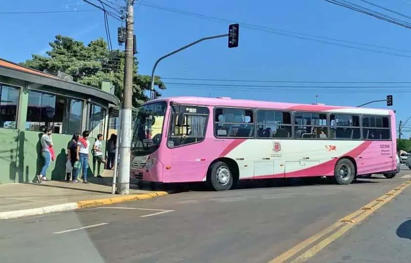 SP: Acidente entre caminhão e ônibus deixa cinco feridos em Nova Odessa