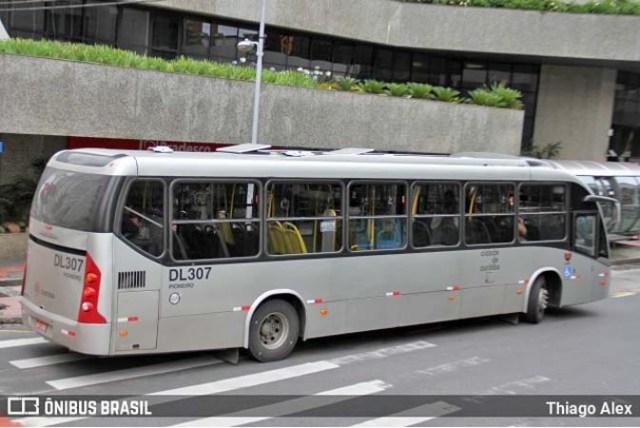 Curitiba anuncia vacinação contra a Covid-19 aos motoristas e cobradores de ônibus na segunda-feira - revistadoonibus
