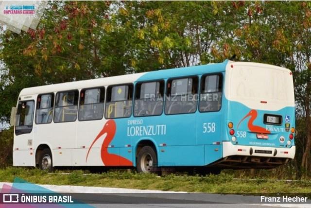 ES: Paralisação de rodoviários de Guarapari segue pelo segundo dia - revistadoonibus