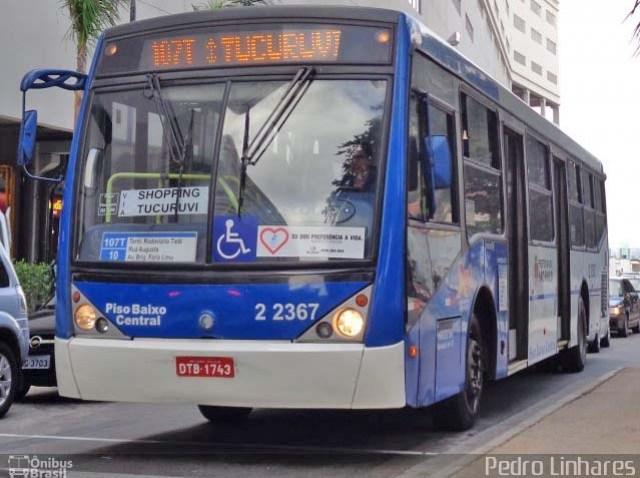 São Paulo: Motociata com Bolsonaro causa lentidão de linhas de ônibus e desvia sete itinerários na Zona Norte - revistadoonibus
