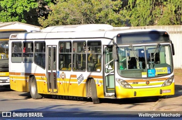 Porto Alegre: Conselho Municipal de Transporte aprova cálculo da tarifa técnica - revistadoonibus