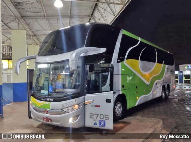 PR: Polícia prende passageiro de ônibus foragido da justiça ao desembarcar em Ivaiporã - Viação Brasil Sul - revistadoonibus