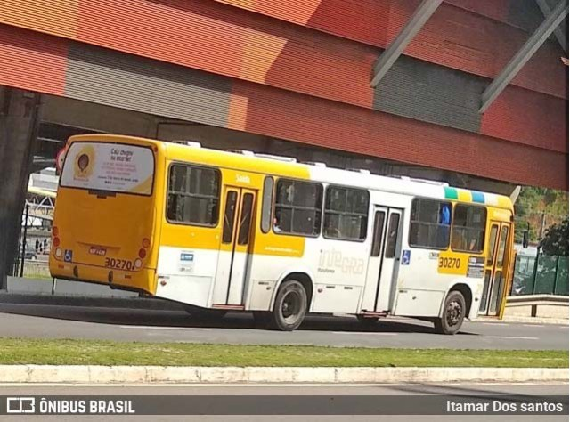 Salvador: Rodoviários encerram paralisação nesta manhã e seguem sem o pagamento - revistadoonibus