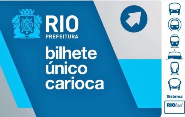 Rio: Tarifa de integração metro x ônibus aumenta para 6,90 - revistadoonibus