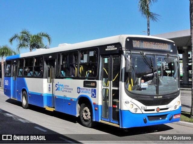 Florianópolis: Dupla realiza arrastão em ônibus na região da Vargem Grande - revistadoonibus