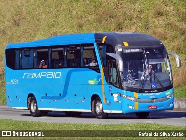 SP: Rodoviária de Aparecida segue com movimento intenso de passageiros nesta tarde de domingo - revistadoonibus