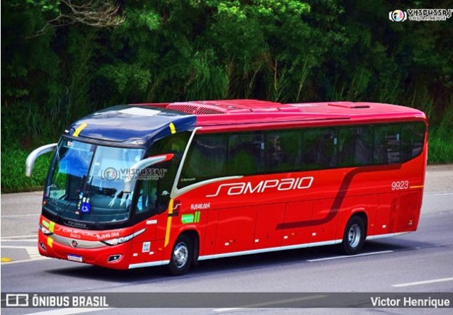 Aumenta procura de passagens na Rio x Aparecida para esta sexta-feira - revistadoonibus