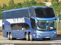 RJ: Procura por passagem na linha Nova Iguaçu x São Paulo cresce nesta quarta-feira - revistadoonibus