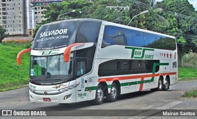 Bahia: Rui Costa anuncia suspensão de ônibus intermunicipais entre os dias 20 e 27 de junho