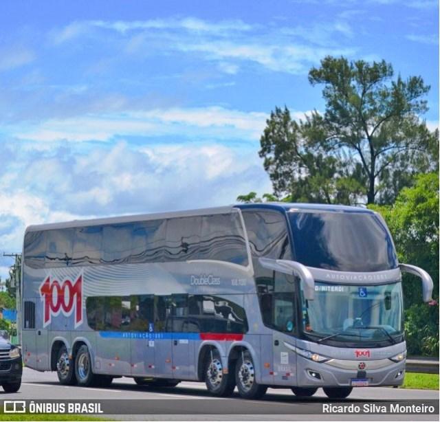 SP: PRF prende passageira de ônibus com entorpecentes durante fiscalização na via Dutra - revistadoonibus