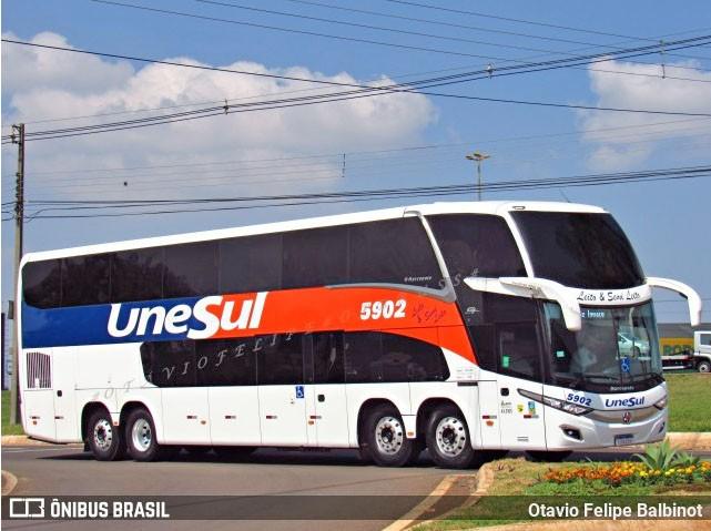 RS: PRF prende passageira de ônibus com entorpecentes em fiscalização na BR-386 em Lajeado