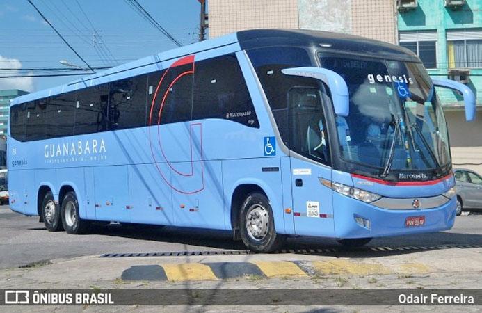 Polícia Civil apreende 20kg de entorpecentes com passageiros de ônibus no Sul do Piauí