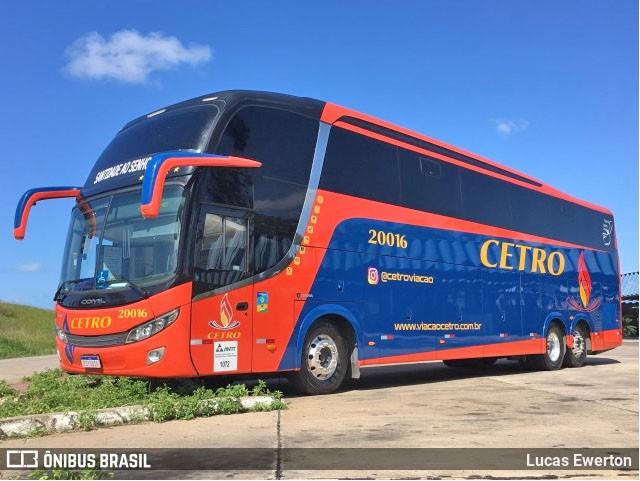 Vídeo: PRF prende passageira de ônibus com entorpecentes na BR-116 em Jequié/BA - revistadoonibus