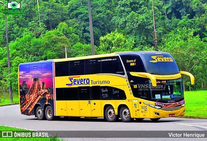 Belo Horizonte: Dono a Severo Turismo deixará o transporte após incêndio em garagem, afirma Rádio Itatiaia