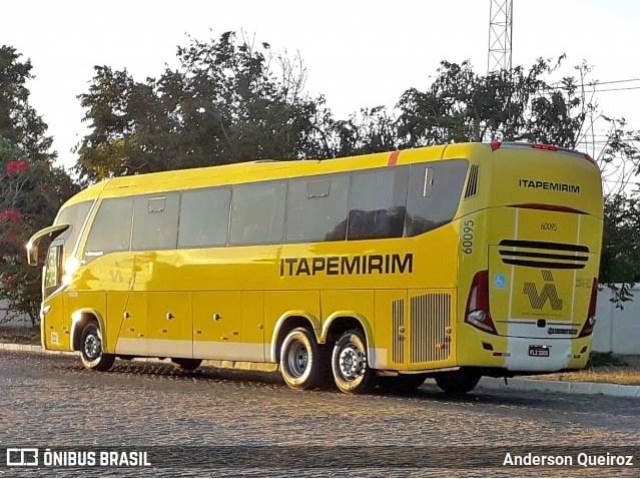 RJ: Secretário de Nova Friburgo afirma que Itapemirim pode assumir a garagem da Nova Faol - Vídeo - revistadoonibus