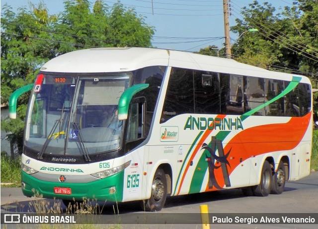 MS: Polícia termina com festa clandestina em Corumbá e precisa de ônibus para encaminhar todos para a delegacia - revistadoonibus