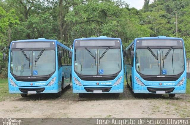 PR: Viação Umuarama anuncia alterações em horários de ônibus a partir desta sexta