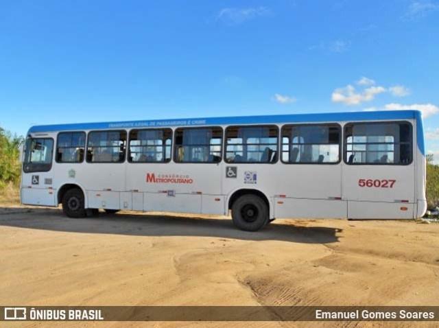 PB: Justiça condena empresa de ônibus que terá que indenizar filhos de passageira morta em acidente - revistadoonibus
