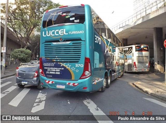MG: Deputados suspendem o decreto do governador que regulamentou viagens de ônibus fretadas - revistadoonibus