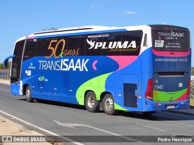 RS: PRF prende passageiro de ônibus que era procurado pela justiça por estupro - revistadoonibus