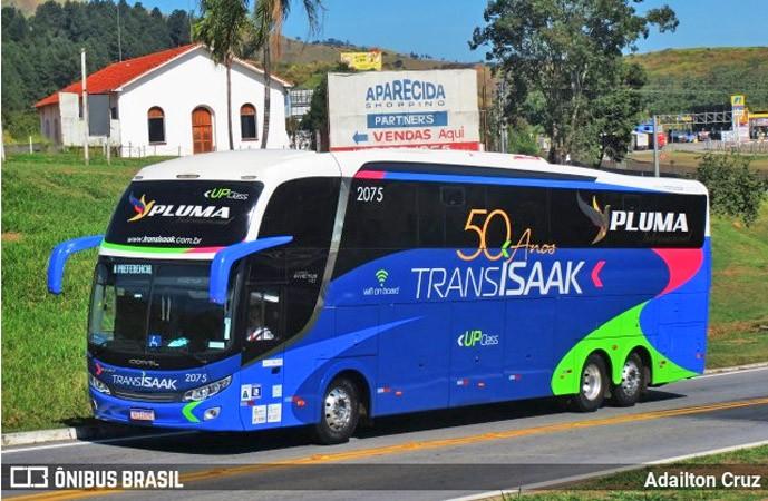 Deputados rejeitam proposta que permite a passageiro acompanhar velocidade de ônibus interestadual