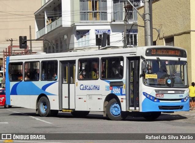 RJ: Prefeitura de Petrópolis anuncia licitação de linhas ônibus, após determinação do TCE/RJ