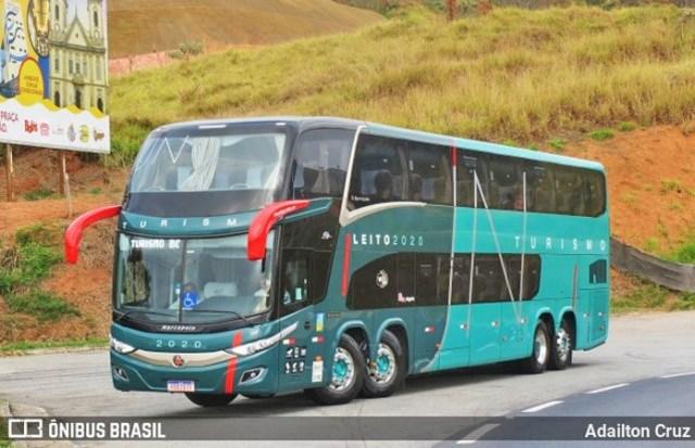 Deputados rejeitam proposta que permite a passageiro acompanhar velocidade de ônibus interestadual - revistadoonibus