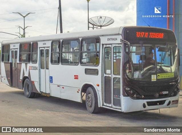 Manaus: Açaí Transportes fecha garagem e impede funcionários de iniciar operação municipal